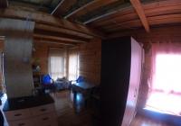 Дом. 2-х этажный
