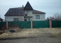 Кирпичный дом, 150 кв.м.
